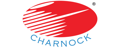 Charnock Equipments Private Limited
